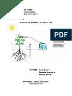 Manual de Estudio y Ejercicios