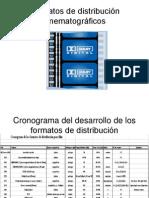 Formatos_de_distribucion_cinematograficos.pdf