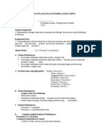 RPP VIII PDF