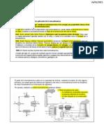 CLASE 02 2015 (1).pdf