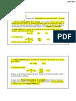CLASE 03 2015.pdf