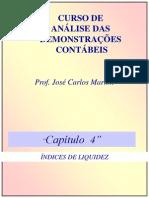 Material 22.08_indices Liquidez Marion