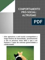 ALTRUISMO.pptx