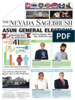 Nevada Sagebrush Archives for 03102015