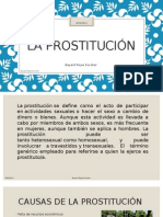 La prostitución.pptx