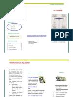 Publicación1 RESUMEN.pdf