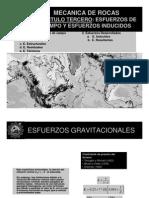 MECANICA DE ROCAS-Cap3.pdf