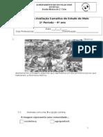 Ficha_Estudo_Meio_História4.doc
