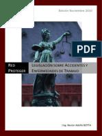08 Legislacion Accid Enfer Trabajo Nov2010 (1)