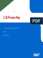 1.18 Process Map Rev RK 20080601