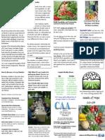 Co-op Brochure 2015.pdf