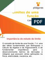 Limite_20150227002222
