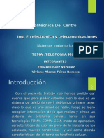 telefonia movil exposicion.ppt