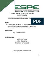 Conversor Acdc Proyectofinal