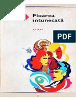 070. John Galsworthy - Floarea intunecata [v. 1.0].doc