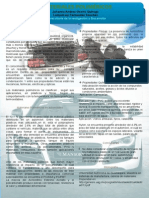 poster_polimeros.pdf