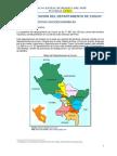 BCRP Cusco Diagnostico 2012 2014