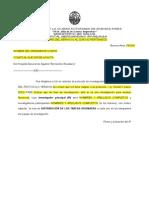 Anexo 5 Fasciculo 3 Nota de Distribucion de Tareas