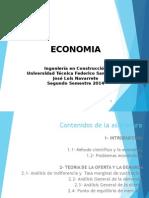 File 4cf031c70d 1714 Presentacion Economia 2014