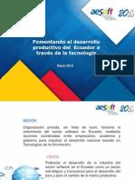 AESOFT_INSTITUCIONAL 2015