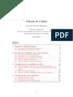 ECUACIONES GENERALES DE CABLES.pdf