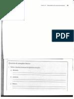 ejercicios de nomenclatura.pdf
