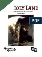 Unholy_Land_(6577550)