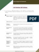 glosarioTerminosFiscales