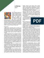 S2_ComMoviles_Medina.pdf