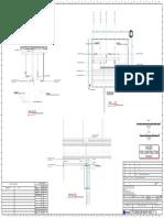 DT-2500128-450-P-003