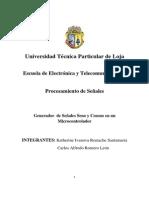 generadordesealessenoenunmicrocontrolador-110407121558-phpapp02g