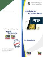Leaflet Surat Paksa Final3