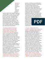 sociologija pitanja FSB