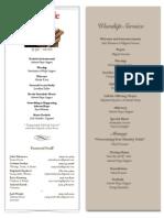 Bulletin - 3-14-15 PDF