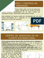 CENTROIDES Y CENTROS.pptx
