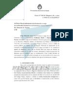 proyecto de dictamen de los fiscales.pdf