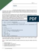 espacios_vectoriales (32)