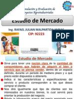 Estudio de mercado.pdf