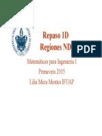Repaso1D_regionesND