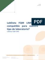 08 331-LabData FQM Compatibilidad