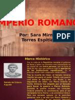 imperio romano.pptx
