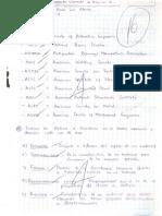 1 Examen de Diseño de Elementos de Maquina II (1)