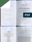 Os Pensadores - Kant.pdf