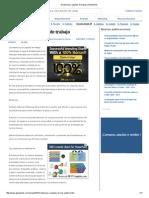 Evidencias y Papeles de Trabajo _ GestioPolis