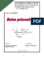 181945089-Beton-Precontraint.pdf
