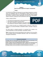 Actividad de Aprendizaje unidad 2-Trabajo de campo.pdf