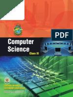 1 Computer Science Python Book Class XI