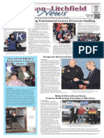 Hudson~Litchfield News 3-13-2015