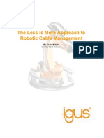 The Less is More Approach to Robotic Cable Management-igus-LessIsMore