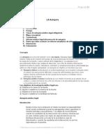 autopsia  GENERAL.doc